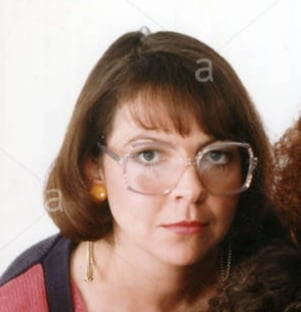 Retro Babes- 28 Pics