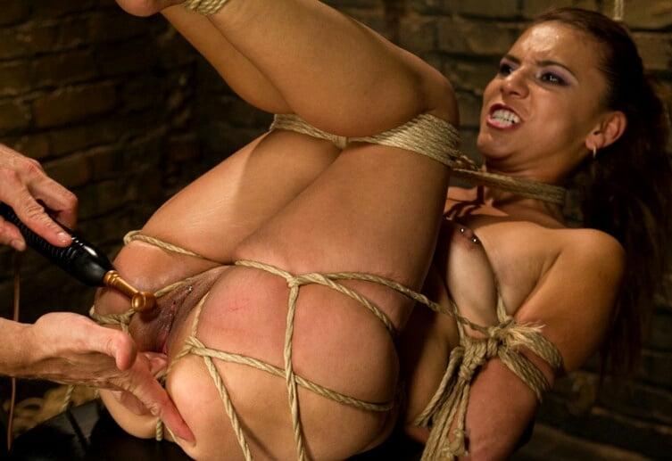 Порно фильмы с участием эрика белла сих пор