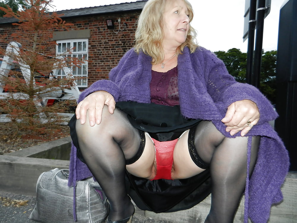 tits-upskirt-mature-sex-haze-riding