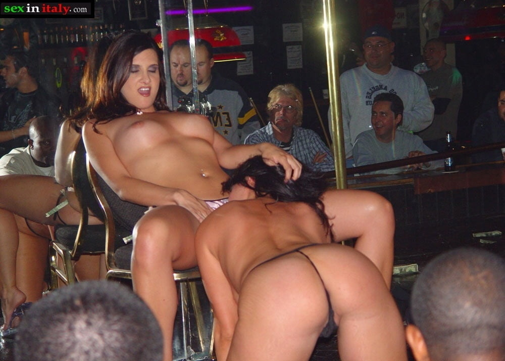 hooked-and-really-dirty-sex-strippers-naked-pussy