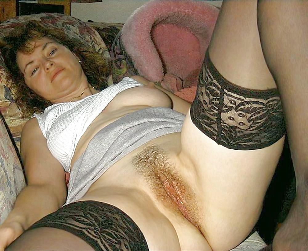 волосня между ног у зрелых баб порно фото
