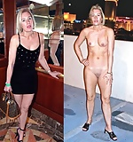 for that free swinger wife movies brilliant idea think, that