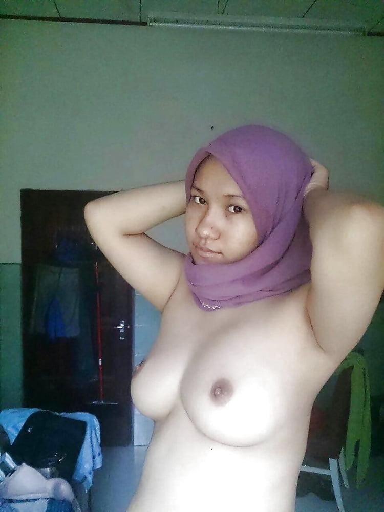Random malay nudes i collected