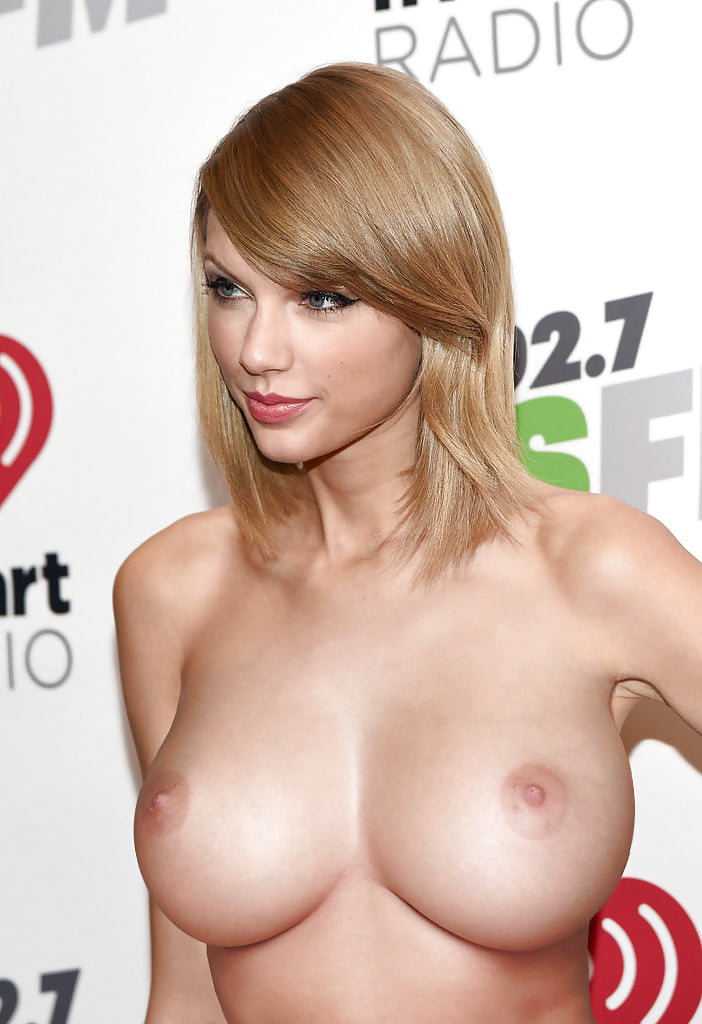 Celebrities showing tits in transparent dresses