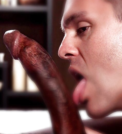 gay man with dick and no balls xxx