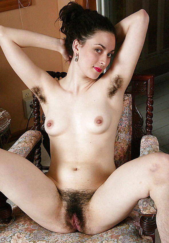 argota-porn-picture-of-girls-with-hairy-bellies-old-girls-sucking