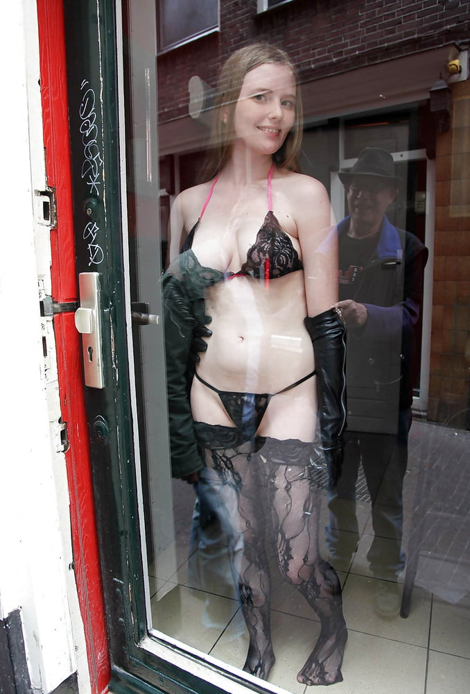 tochki-ulichnih-prostitutok-moskva