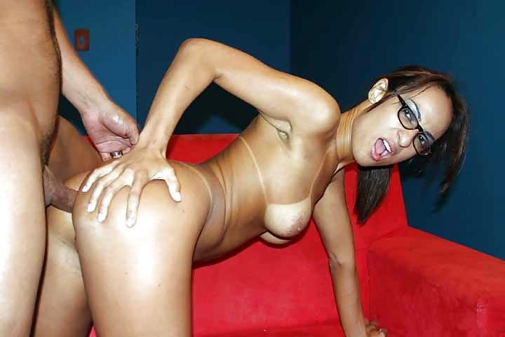 Homemade mexican mature sex