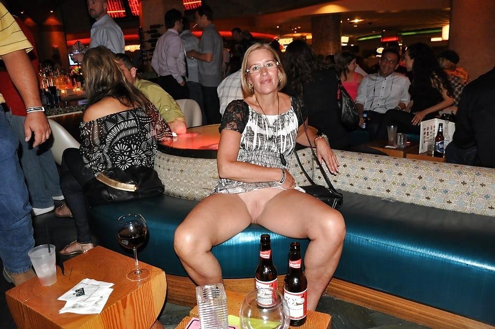 Free slut anal gang cum cock