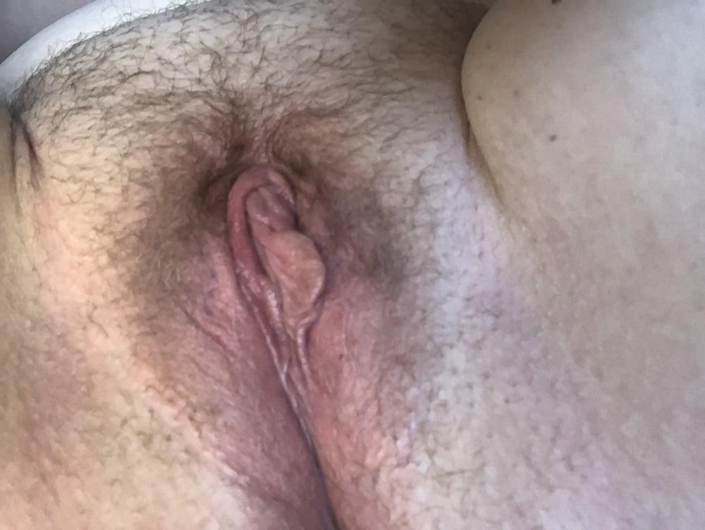 Muschi bilder haarige fentonia.com :
