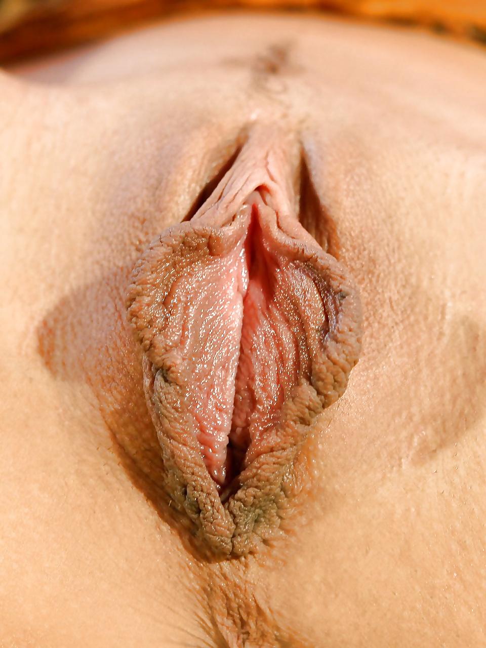 Княгиня фото вагина, электронные стимуляторы порно видео