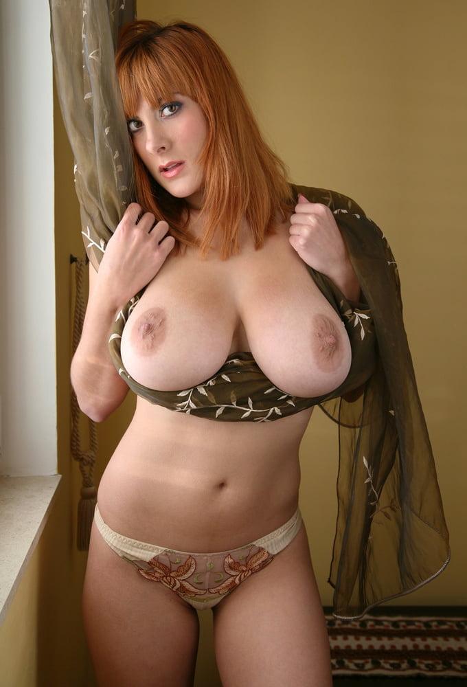 Perfect natural breasts tumblr