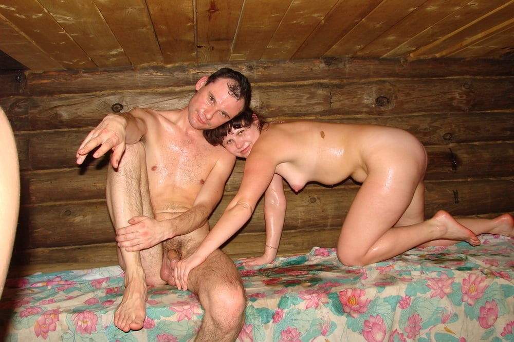 Умели раньше отдыхать казаки в бане с женами порно видео, порно кастинги кастинги вудмана русских девушек