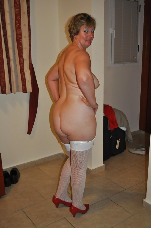 Twerking nude tumblr