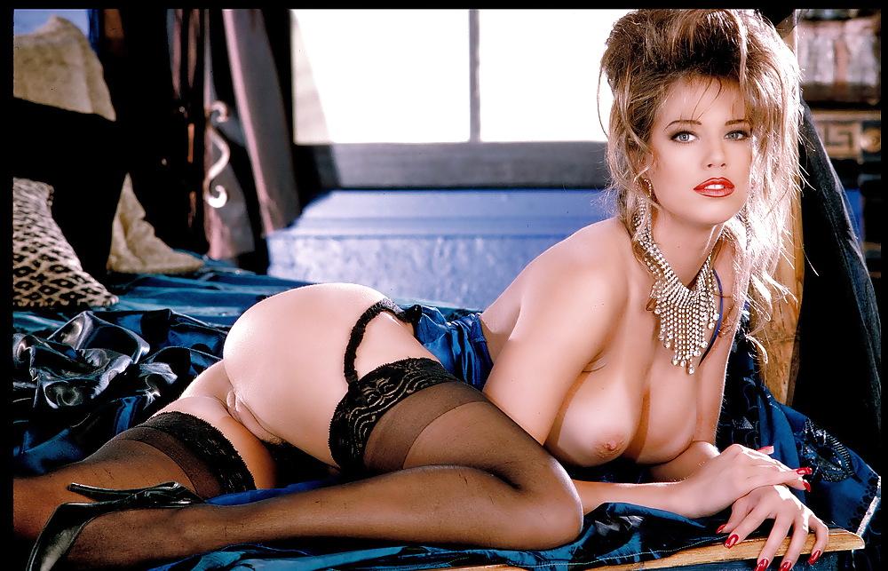 Italian classic pornstars porn images