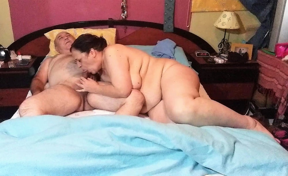 Mother young son home sex