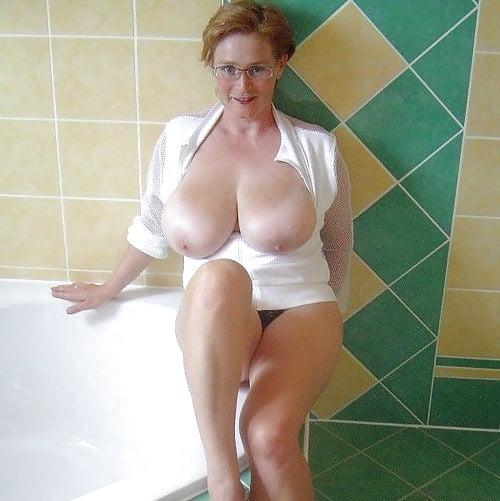Super huge tits-4281