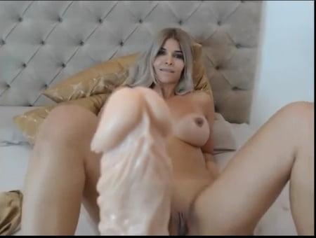 Nackt porno michaela schäfer Nackte Micaela