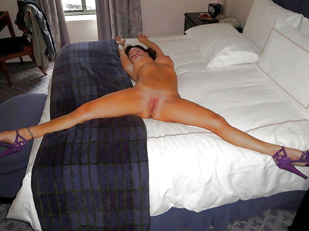 Legs porn photos, sex pictures