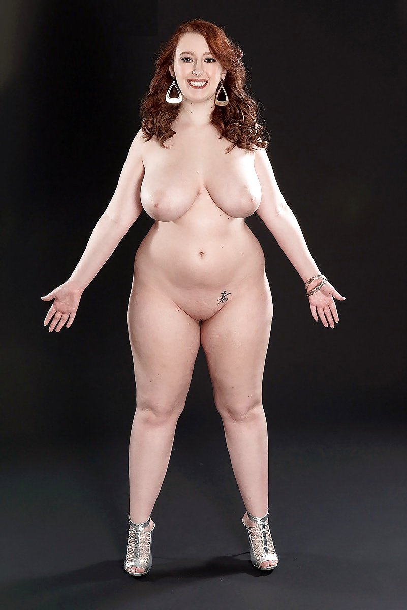 Трансы красивые голые бабы полненькие трансвеститы телефон