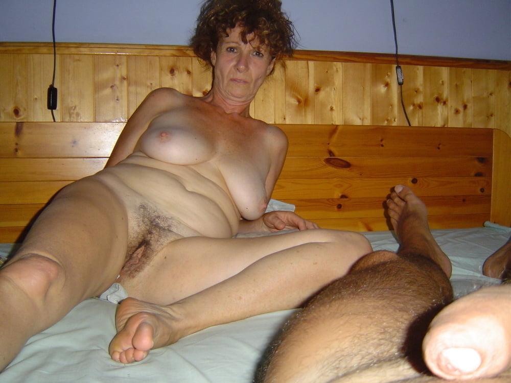 ayisha diaz porn videos add photo