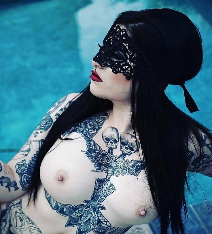 Ophelia nude bj, melissa matthews xxx