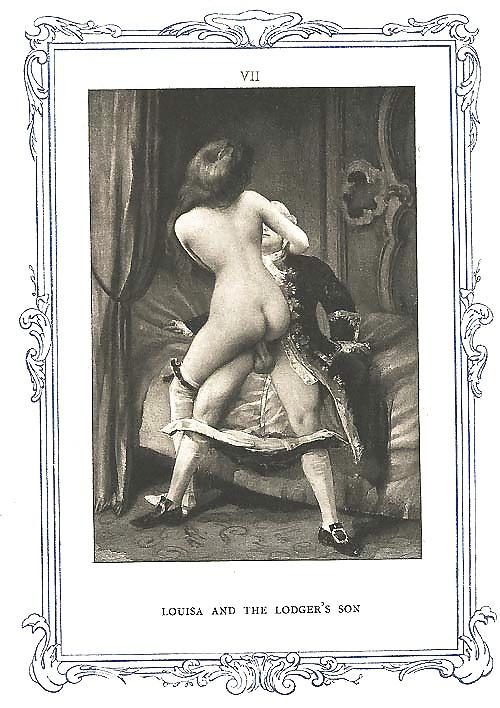 A Beginner's Guide To Female Erotic Literature