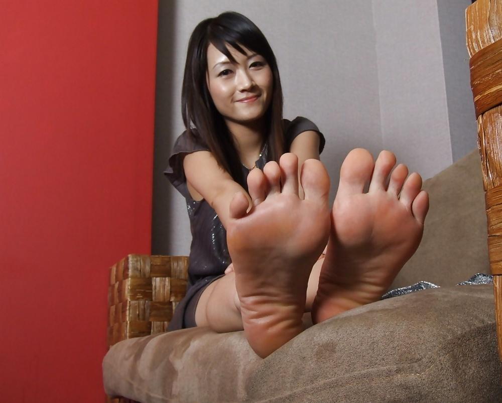 Bondage Chinese Teen Girl