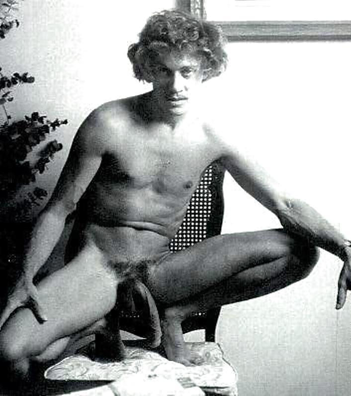 john-holmes-nude