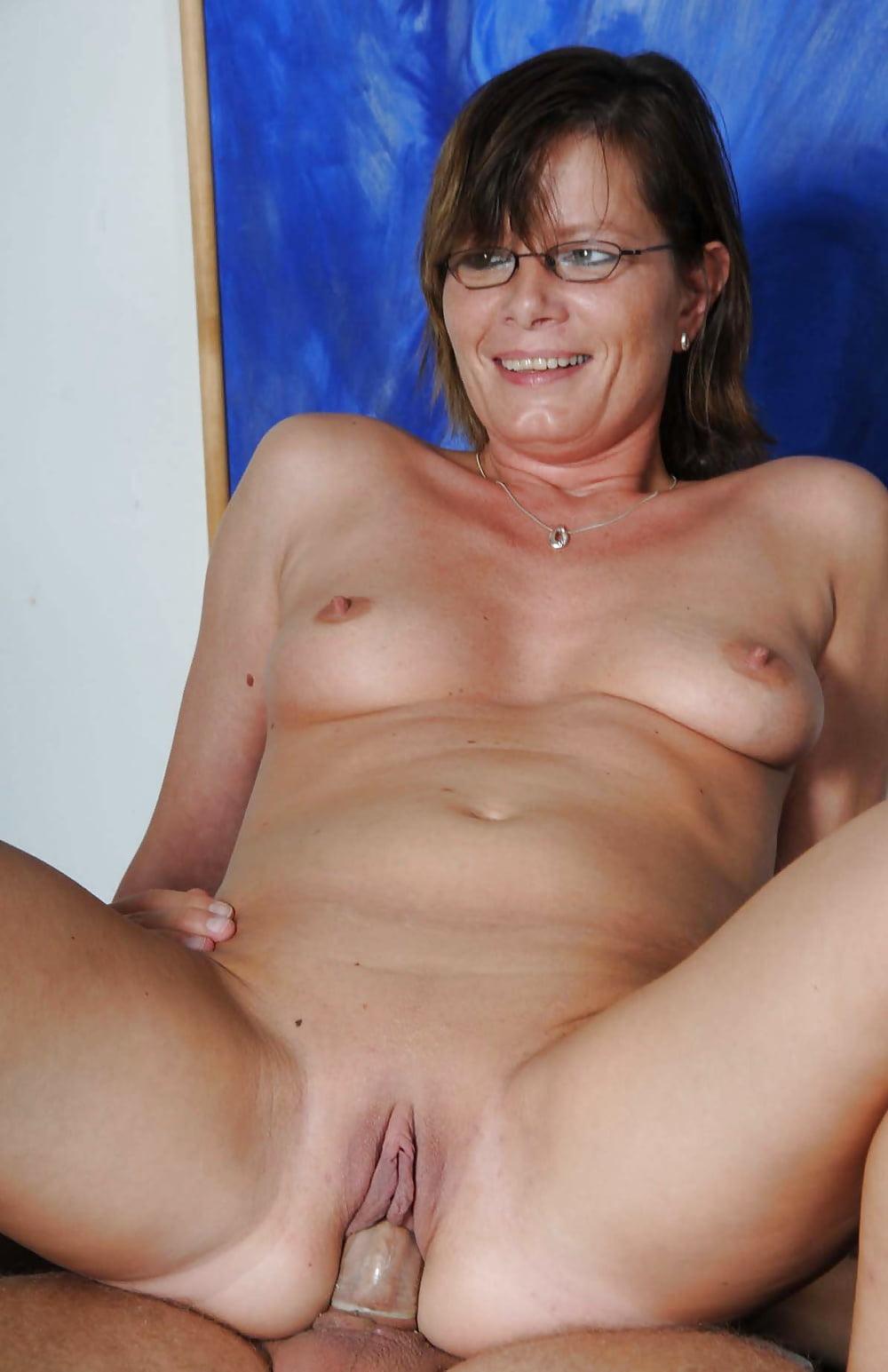 horney-naked-porn