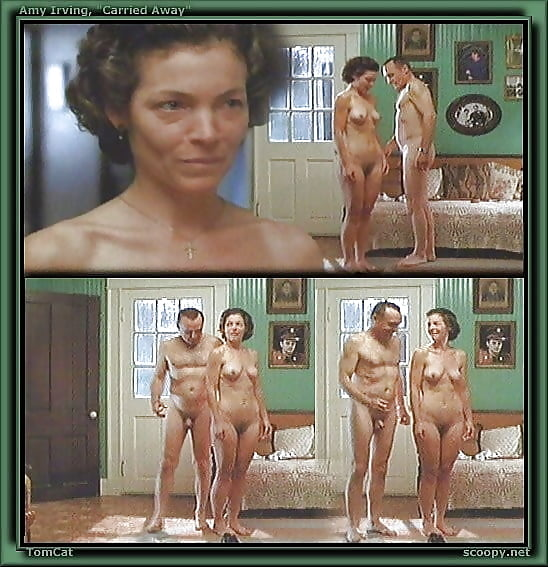 amy-irving-nude-son