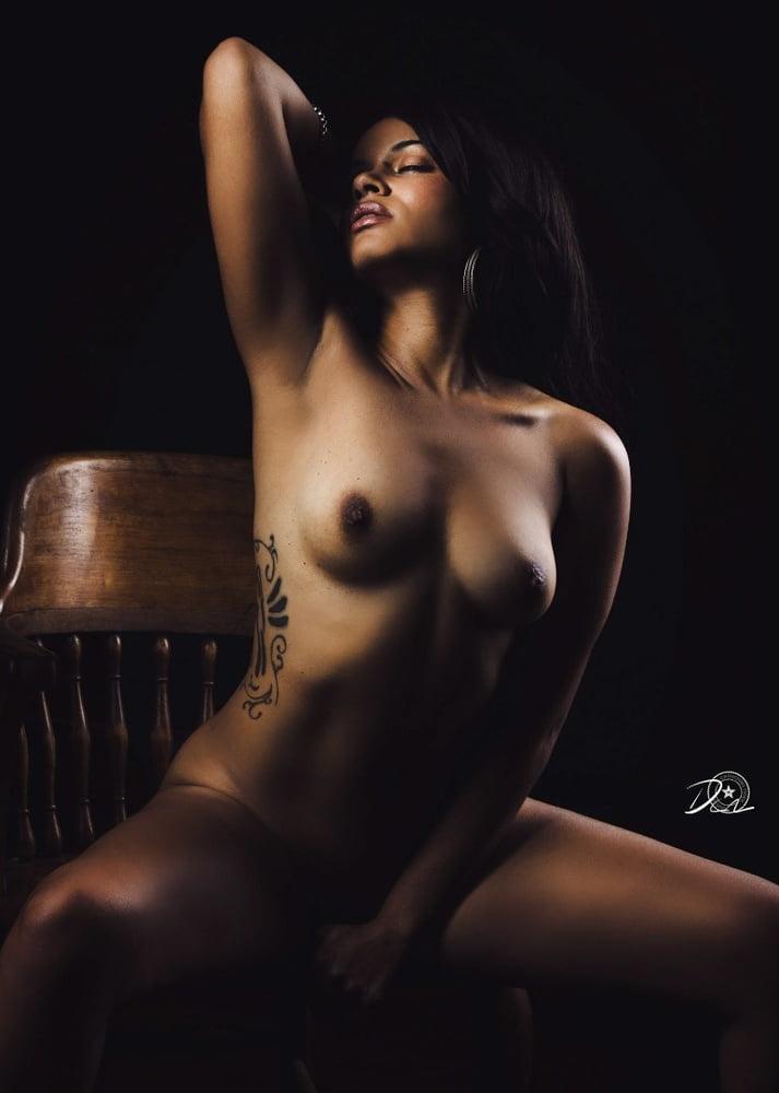 Authorities warn students of sending nude photos following recent arrest