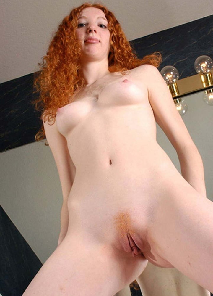jewish-redhead-naked-sex-embarrassed-pics-galleries