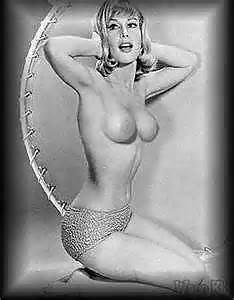 Nude photos Hollywood hot sex movie youtube
