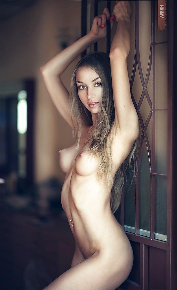 Фото голых девушек минск 13
