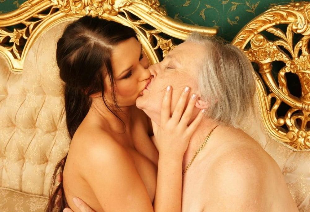 Lesbian maid clips-5068