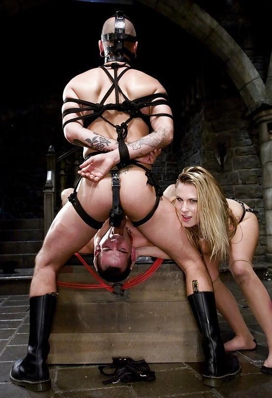 free-bisexual-bondage-clips