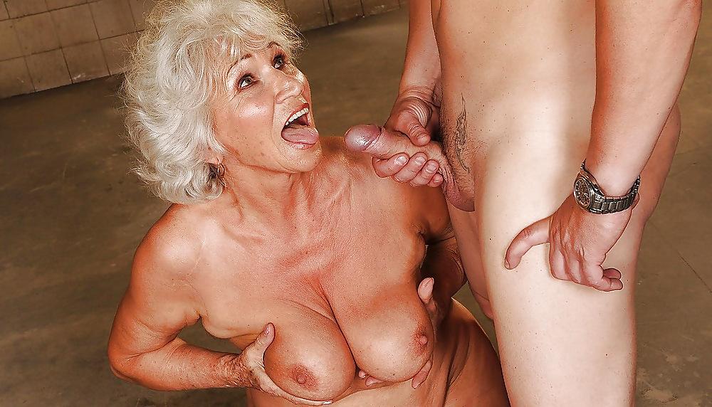 Коллинз секс видео сочные старушки порно