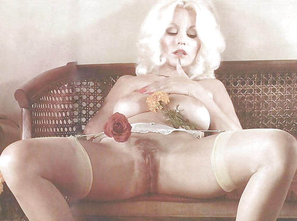 Seka nude images, maxim asian nude