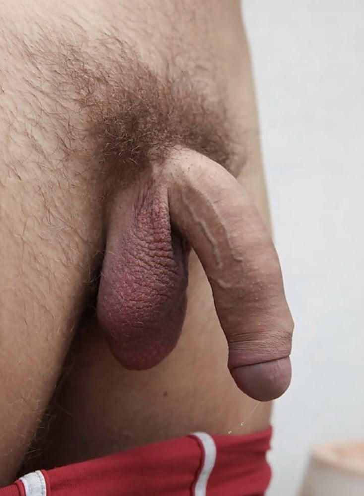 Soft penis pics xxx — pic 10