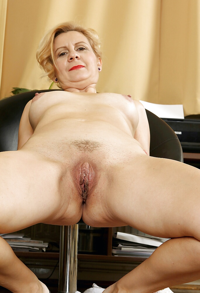 Mature pussy porn over mature pussy porn pics, tortured sisters pussy