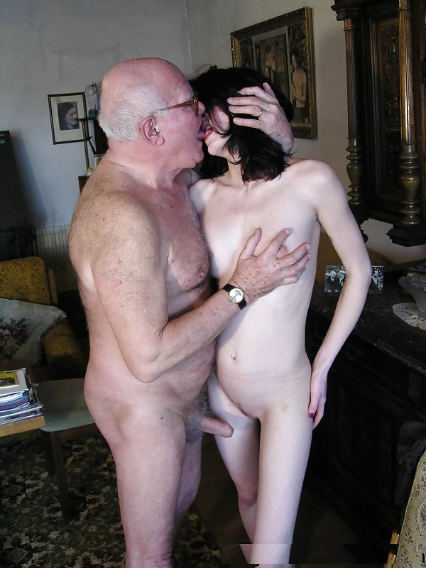 Old men and women nude pics, erotic naked storiestures