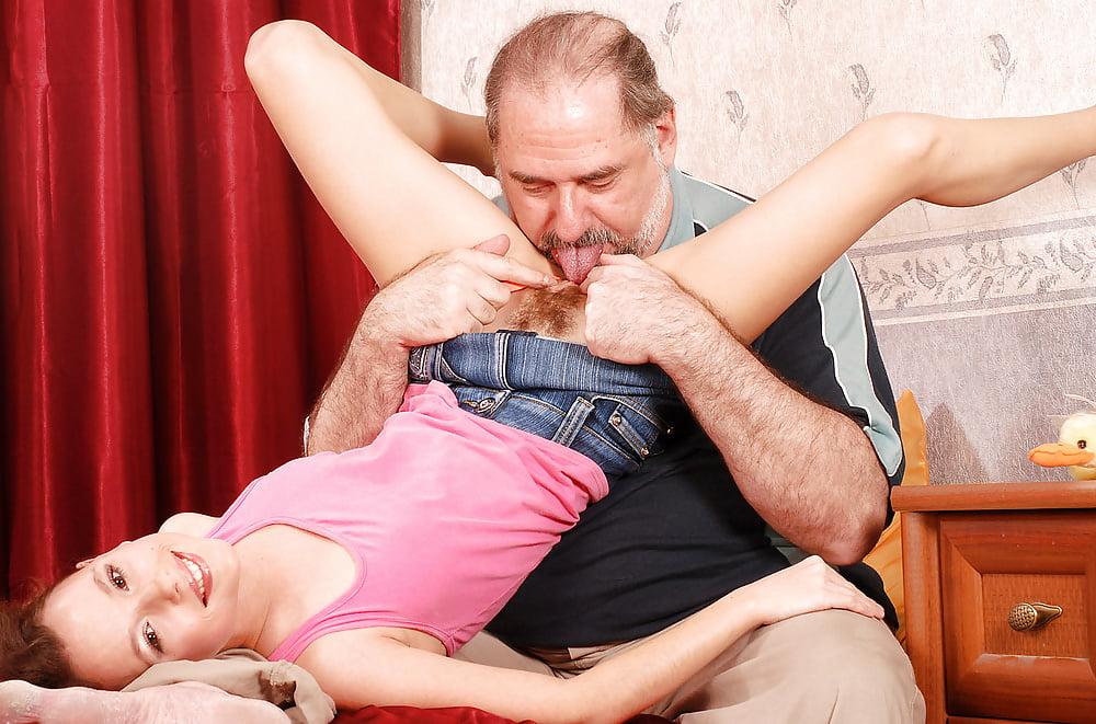 Daddy daughter rape sex stories drwn incest