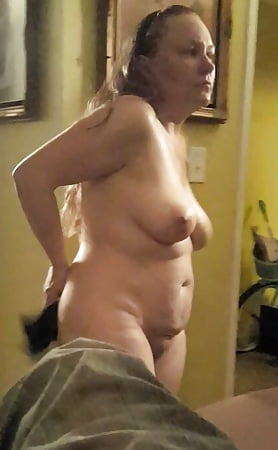 cam caught sex
