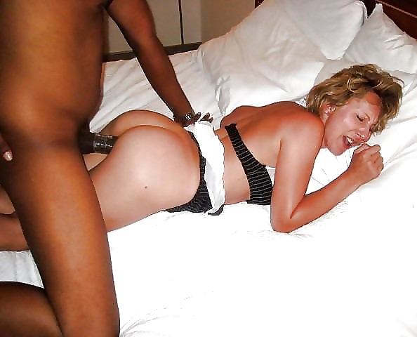 Sharp pelvic pain during sex-4398