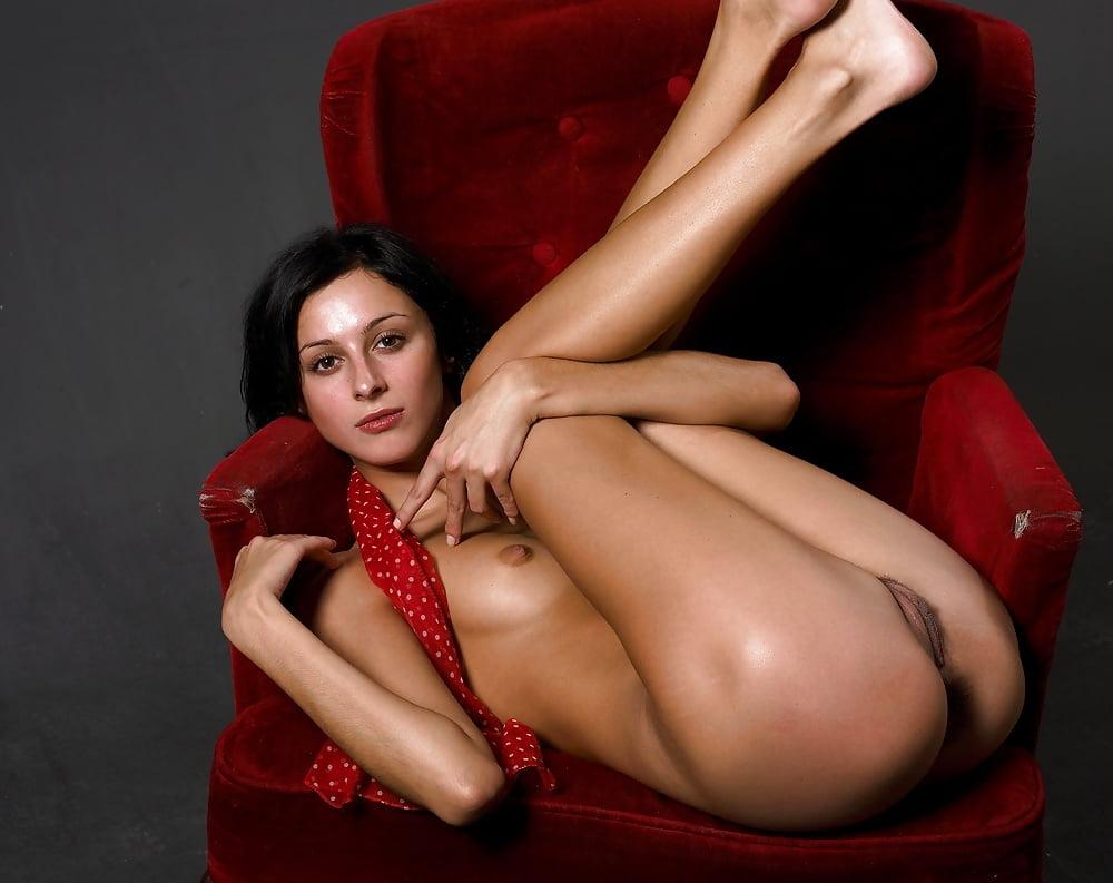 Cote de pablo spanking pictures hot — 4