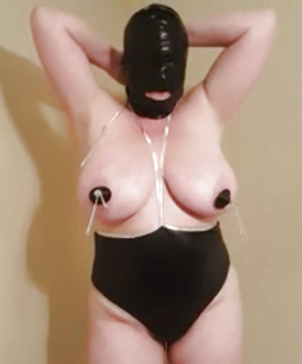 Sex natural big tits-7799
