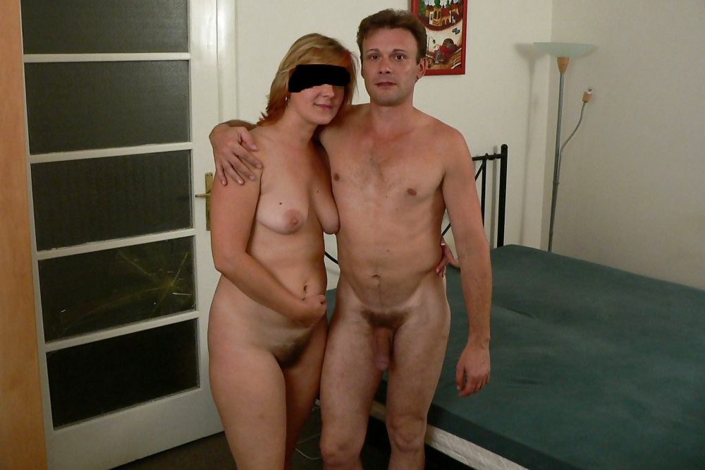 young-australian-couple-nude-quicktime-milf-videos