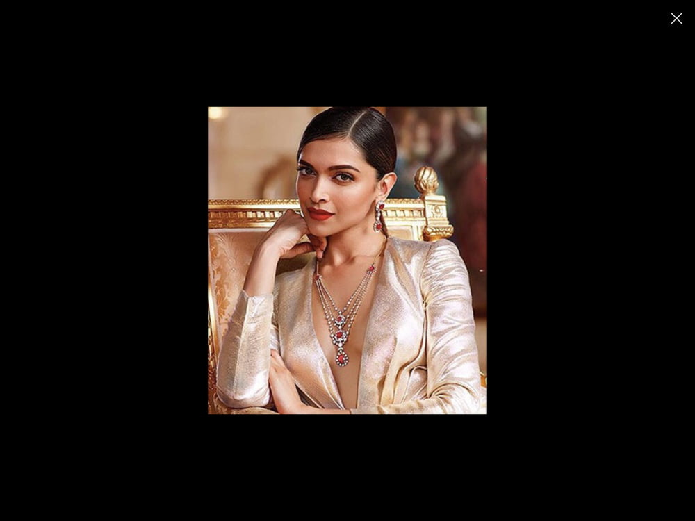 Deepika padukone pornhub