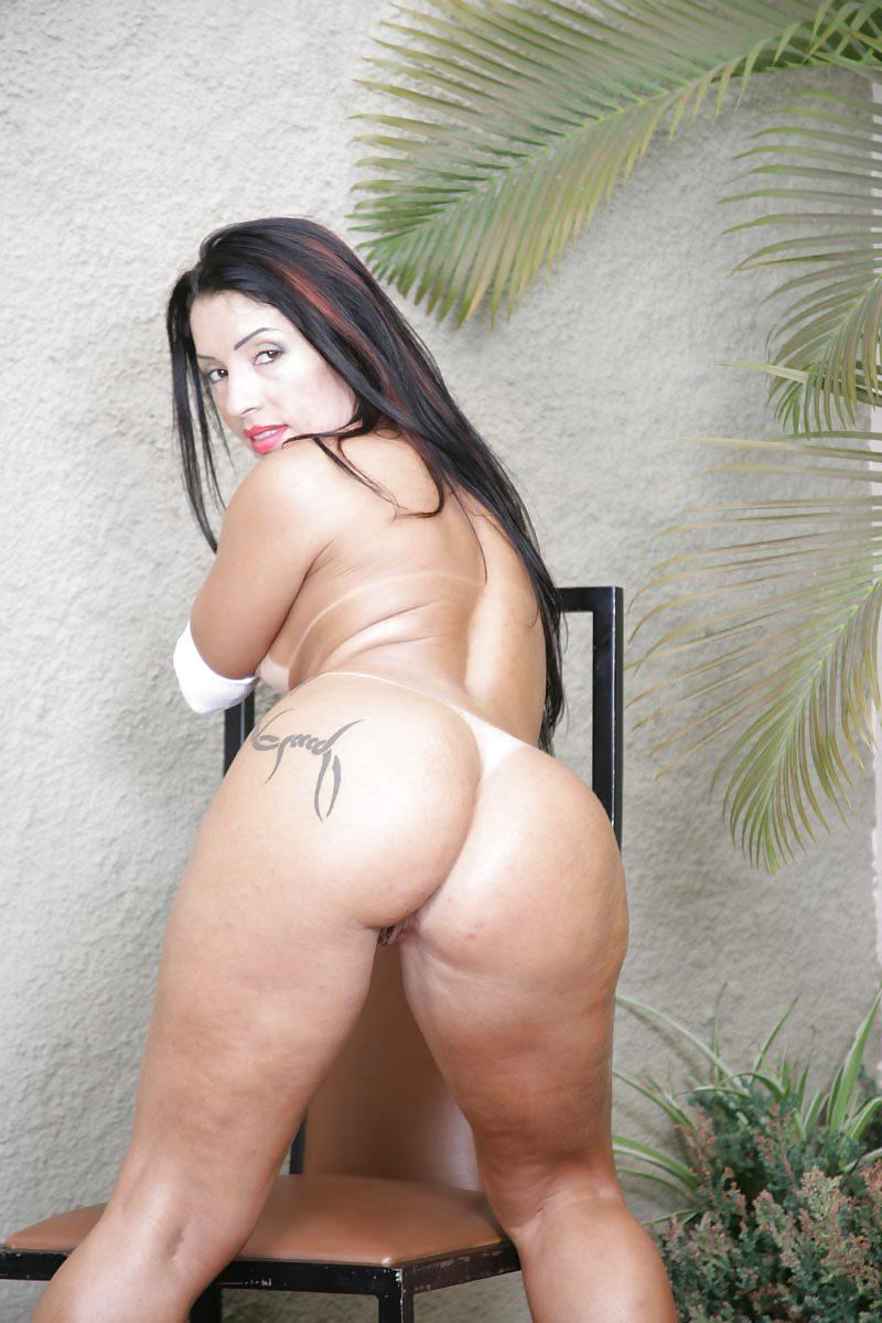 ass-pics-of-monica-abbott-girl
